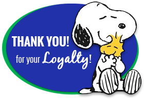 loyalty-snoopy